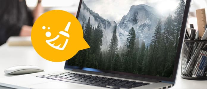 Come cancellare la cronologia su Mac