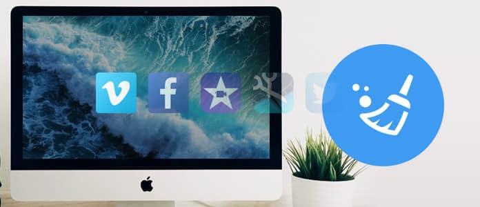 Come eliminare un'app su Mac