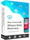 Odzyskiwanie danych iPhone