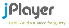 jPlayer