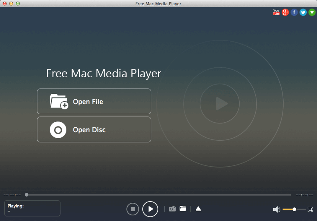 Best WAV Player to Play WAV Files Freely