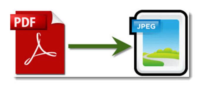 PDF σε JPG