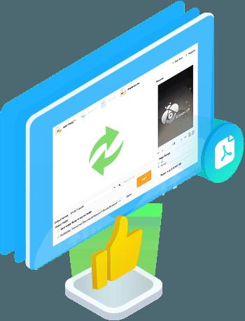Przyjazny interfejs użytkownika