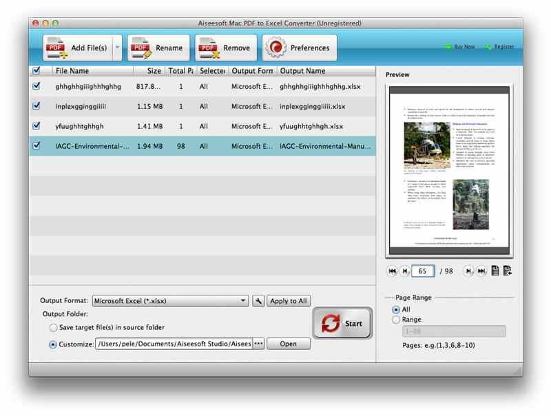 Carica PDF