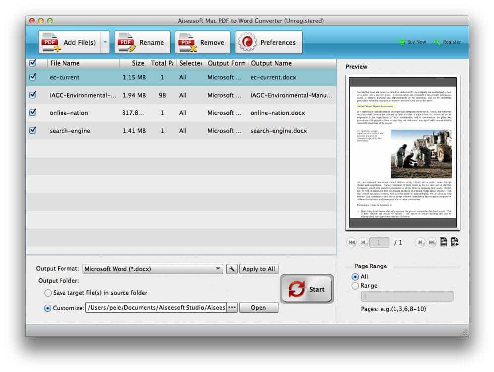 Φόρτωση αρχείων pdf