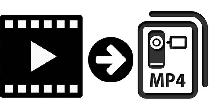 Βίντεο σε μετατροπέα MP4