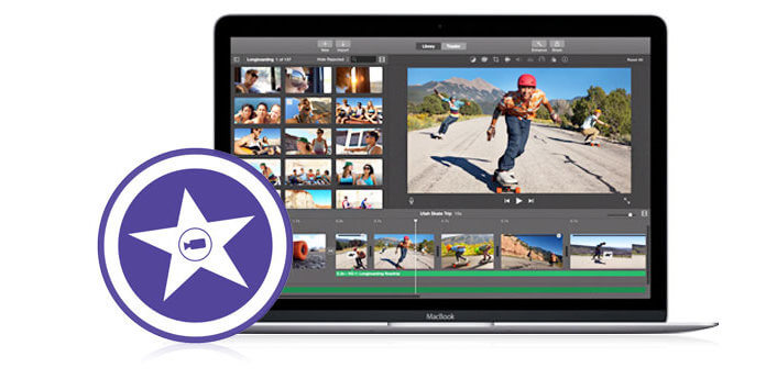 The Best iMovie Effects for Creating your Own Movie