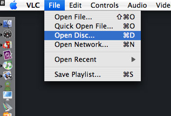 Download quicktime player for mac