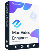 Mac Video Enhancer