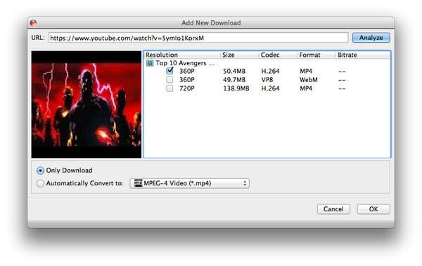 Aegisub 3 2 2 Free Download For Mac - openlotto's diary