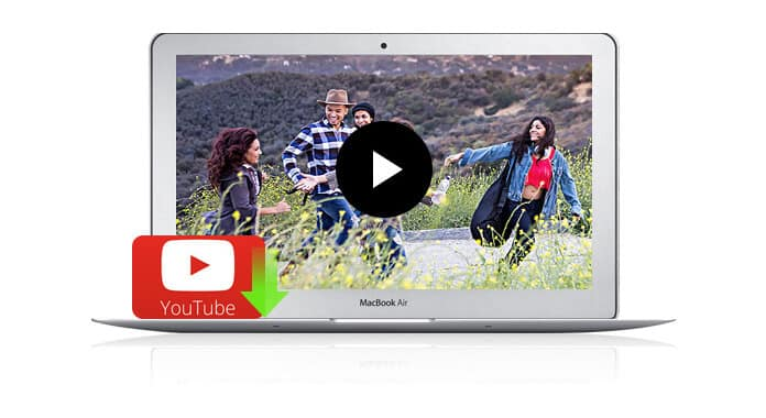 How To Download A Song From Youtube On Mac