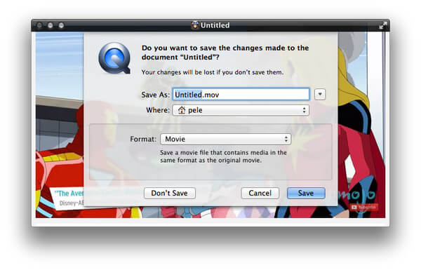 How to Free Download YouTube Videos on Mac