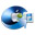 Aiseesoft DVD Audio Ripper for Mac  icon