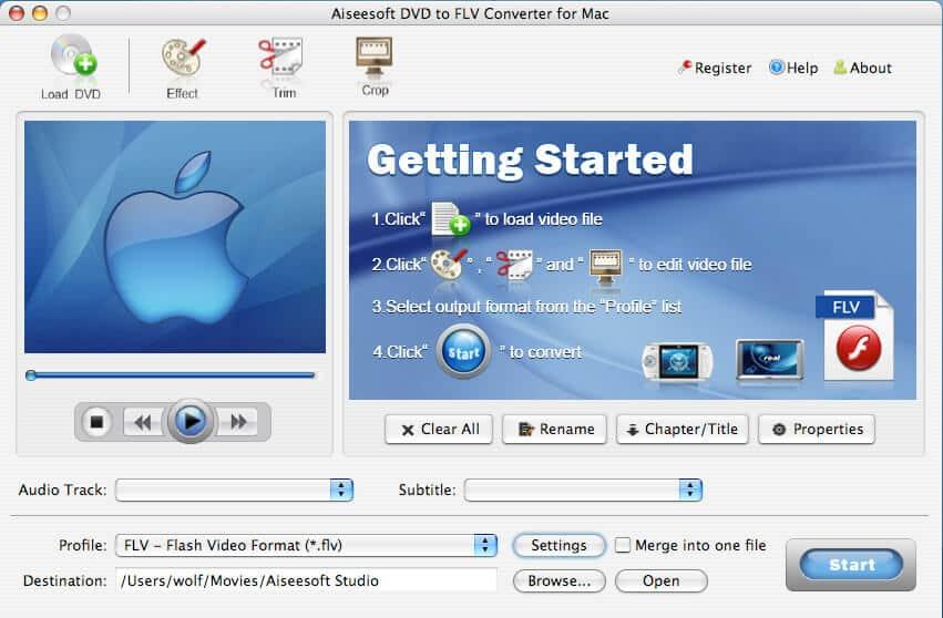 Mac os software download free
