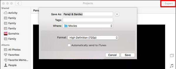 How to Make a Slideshow on Mac [Best Ways]