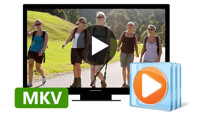 mkv codec download