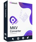 MKV Converter box