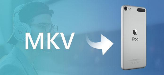 MKV στο iPod