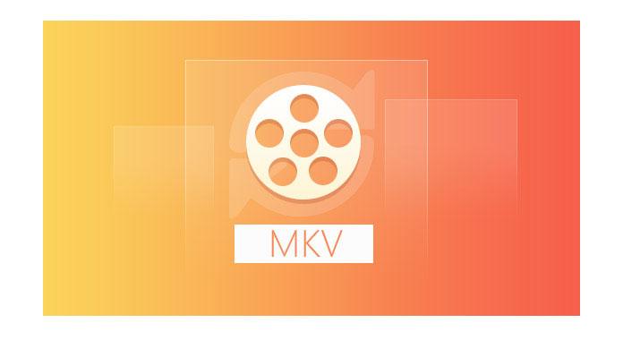 Converti video in MP4