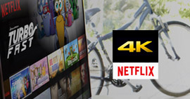 Top 5 Best 4K TV Teleplay on Netflix