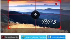 Top 5 Video Grabbers
