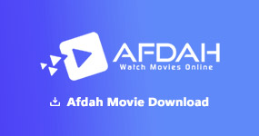 Download Movies from Afdah