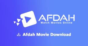 Scarica film da Afdah