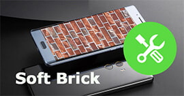 How to Fix a Soft-bricked Android Phone