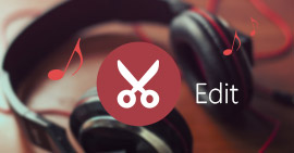 Top 10 Revisione dell'editor audio
