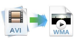 Πώς να μετατρέψετε το AVI σε WMA