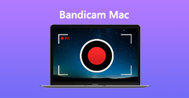 Bandicam Mac