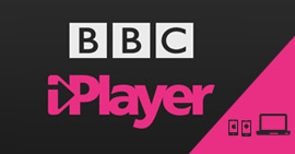 How to Watch BBC iPlayer