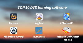 Best DVD Burner