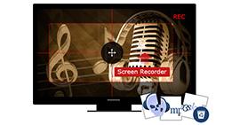 Καλύτερες εναλλακτικές λύσεις κρανίου MP3