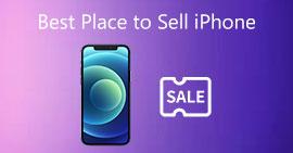 最佳銷售iPhone的地方