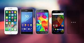 I 10 migliori telefoni sbloccati economici