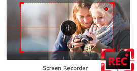 Best Video Capture Software