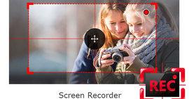 Il miglior software di acquisizione video
