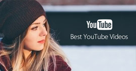 I migliori video di YouTube