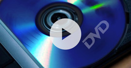 Things about Blu-ray DVD Player