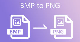 Bmp σε png