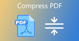 Comprimi PDF