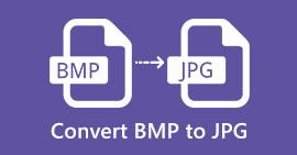 Μετατροπή bmp σε jpg