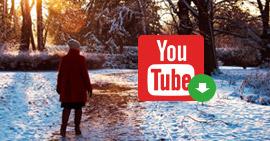 Converti / Scarica YouTube