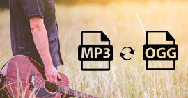 How to Convert MP3 to OGG (Step by Step with Pictures)