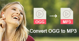 Come convertire i video WMV in iPad con WMV gratuito per iPad Converter