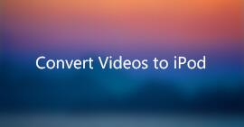 Video su iPod