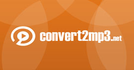 convert2mp3 net online video converter