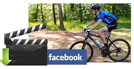 Registra video online