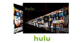 Najlepszy Hulu Video Downloader
